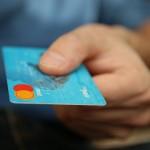 JALカードで支払う前に確認したい3つのこと(実践編)