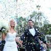 結婚式など高額支払いもやっぱりJALカード。利用限度額は一時的に増やせる!