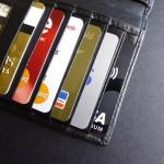 JALカードの実質的還元率を調べてみた。クレジットカードを使い分ける基準・線引きは?