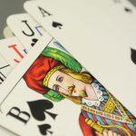 3ステップで自分だけのJALカードを見つけよう!最適なJALカード選びのコツ