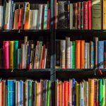 JALマイラーの書籍購入は紀伊國屋書店ウェブストアでまとめ買いが最も効率的!3つのメリット